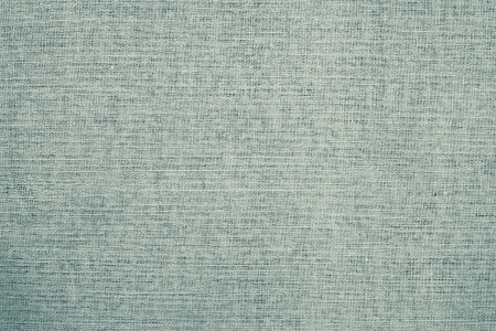 Closeup of textured fabric  photo