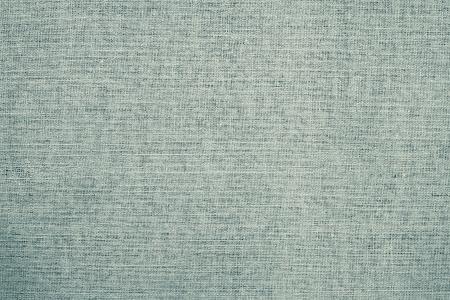 fabric textures: Closeup of textured fabric