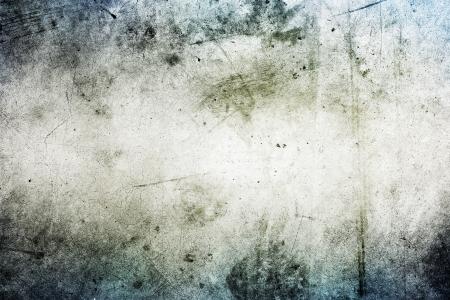 grunge background texture: Grunge textured wall closeup. Copy space