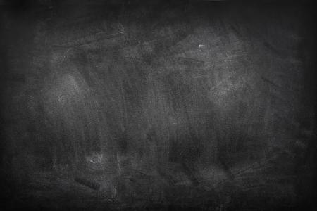 �board: Chalk borr� en la pizarra