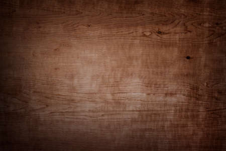 rustic: Closeup of wood background
