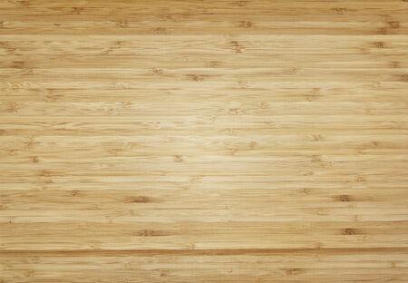 wood textures: Closeup of bamboo wood background