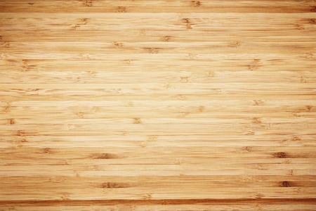 wooden floor: Closeup of bamboo wood background