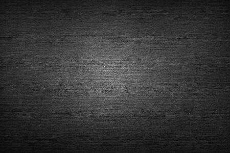 fabric textures: Closeup of dark textured background  Stock Photo