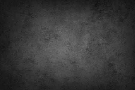 Grunge texture gris mur gros plan Banque d'images - 33076583