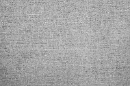 Closeup of textured grey background photo