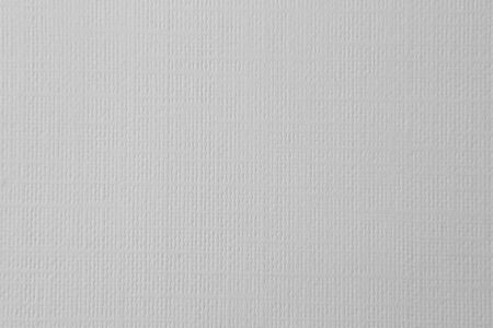 linen paper: Closeup of textured grey background