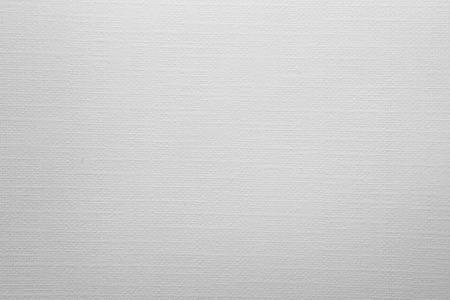 Close-up van getextureerde grijze achtergrond