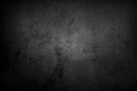 Grey geweven muur, donkere randen