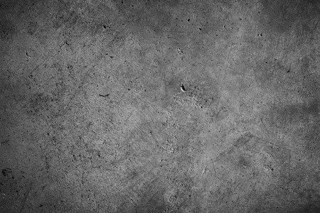 grey background texture: Grey textured concrete wall
