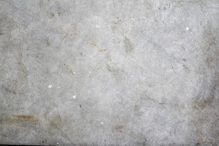 textured wall: Grey textured concrete wall closeup Stock Photo