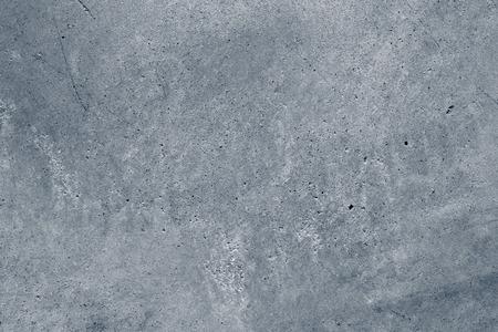 textured wall: Textured concrete wall closeup