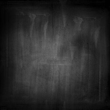 edges: Grey wall background. Dark edges