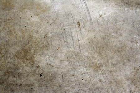Brown textured concrete background 版權商用圖片