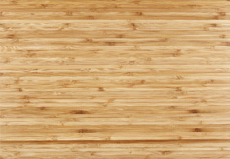textures: Closeup der hölzerne Oberfläche