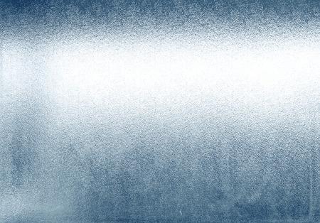 젖빛 유리 질감의 근접 촬영 스톡 콘텐츠 - 42816710