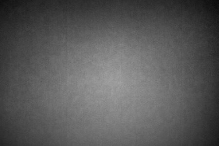 Grey wall background. Dark edges Zdjęcie Seryjne - 43167535