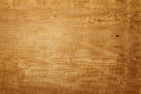 Closeup of wood pattern texture 版權商用圖片