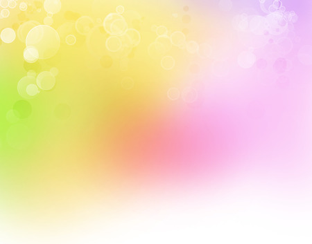 copy space: Abstract colorful background. Blank copy space