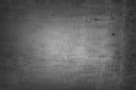 black boards: Closeup of wood texture background
