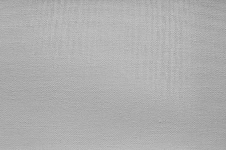 grey texture: Closeup of grey canvas texture