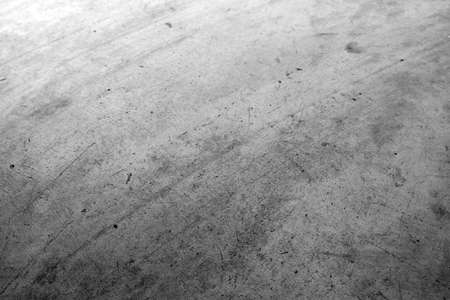 concrete floor: Closeup of textured concrete floor Stock Photo