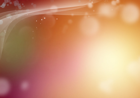 ��copy space �: Abstract color background, copy space Stock Photo