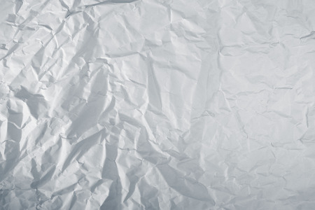 crease: Closeup of paper texture