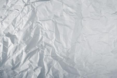 textures: Nahaufnahme des Papierbeschaffenheit