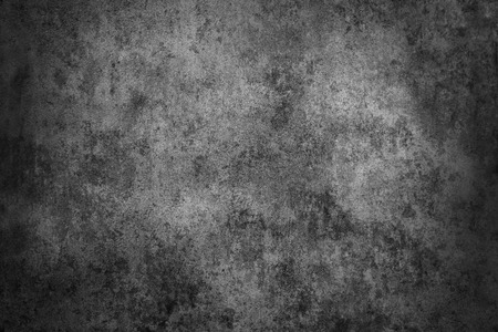 wall design: Closeup of grey wall texture