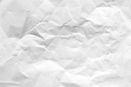 Primer plano de la textura del papel