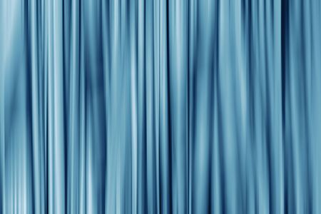 streaked: Blue tone streaked lines background