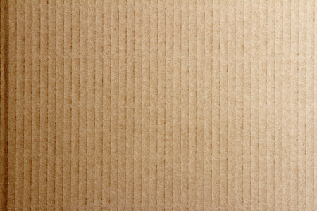 Primer de la textura de la cartulina Foto de archivo - 45478245