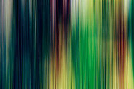 colorful abstract background: Colorful blurred lines abstract background