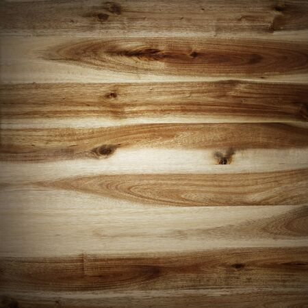 wooden surface: Closeup of wooden surface