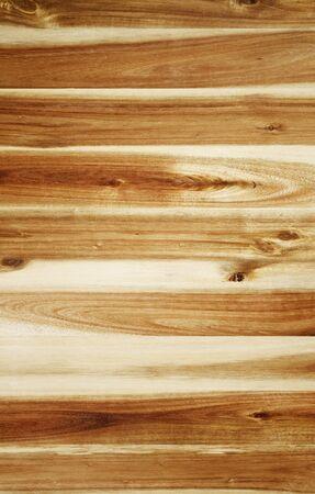 textures: Nahaufnahme von Holzbrettern Oberfläche