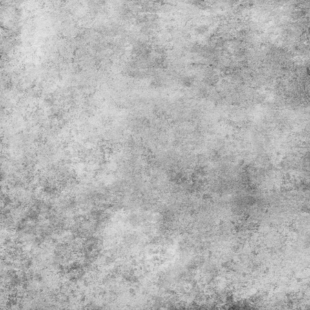 grunge textures: Closeup of textured grey wall