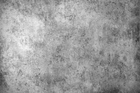 paper textures: Closeup of textured grey wall