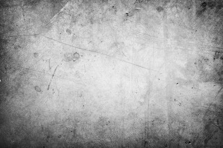 Gros plan du mur gris texturé