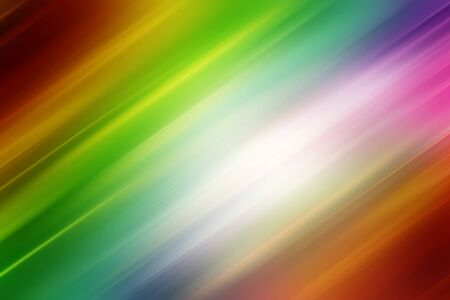 diagonal: Colorful abstract diagonal lines background Stock Photo