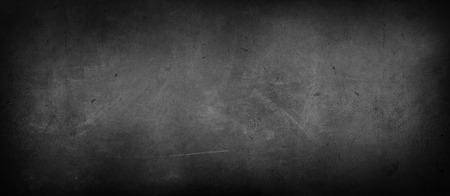 チョークが黒板をこすり 写真素材 - 57155811