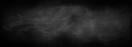 slate texture: Chalk rubbed out on blackboard