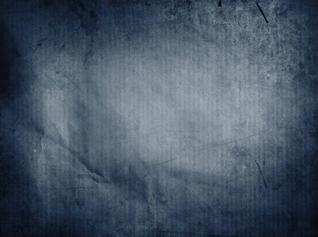 grungy: Closeup of blue grungy background