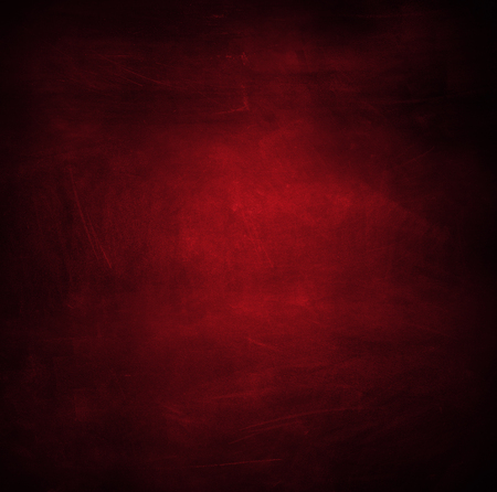 textured wall: Red textured wall, dark edges