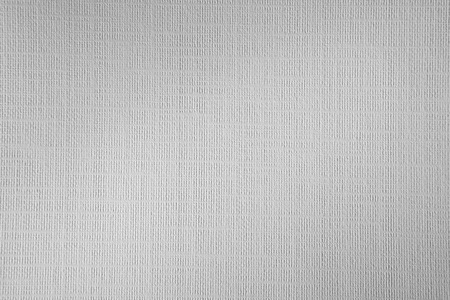 paper textures: Closeup of white paper texture Stock Photo
