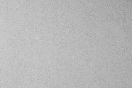 Primo piano di texture muro grigio