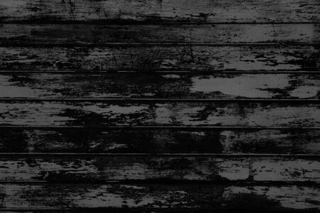 Primo piano di tavole di legno sfondo