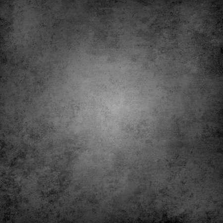 textured: Closeup of textured grey wall