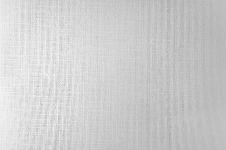 Close-up van witte papier textuur