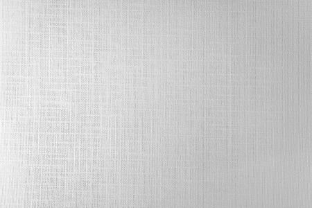textures: Nahaufnahme des weißen Papierbeschaffenheit